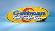 Cottman Check Engine